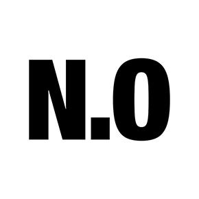 N.O290
